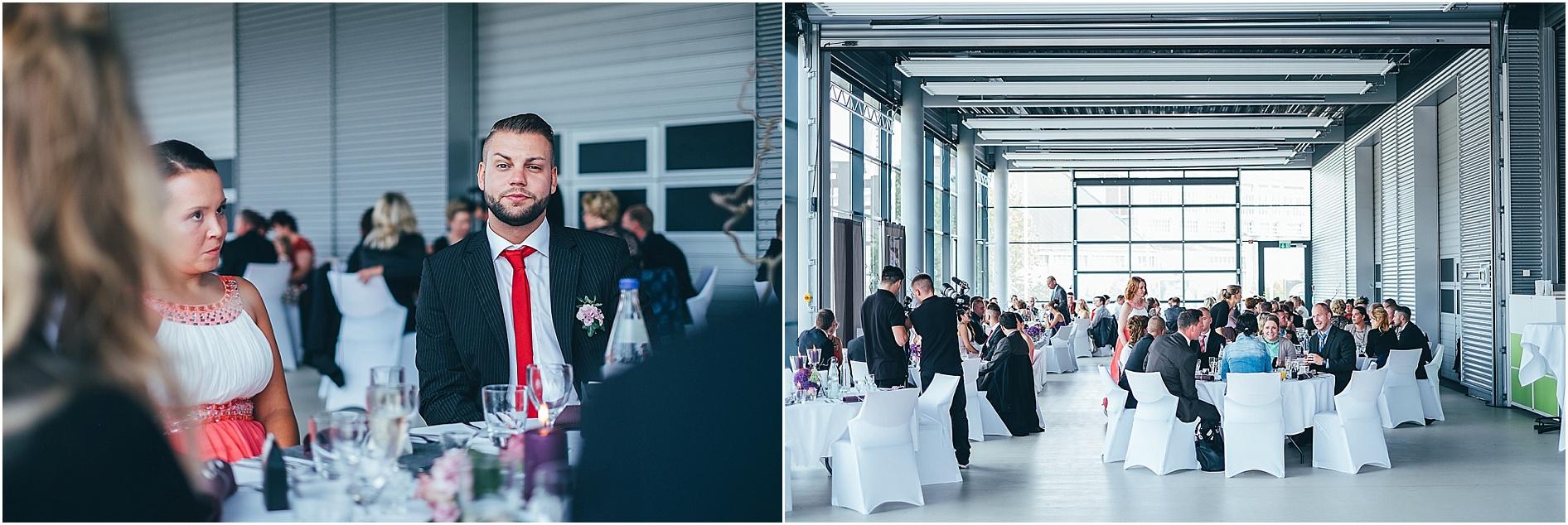 2014-11-20_0099 Lora & Daniel - Als Hochzeitsfotograf in Lüneburg