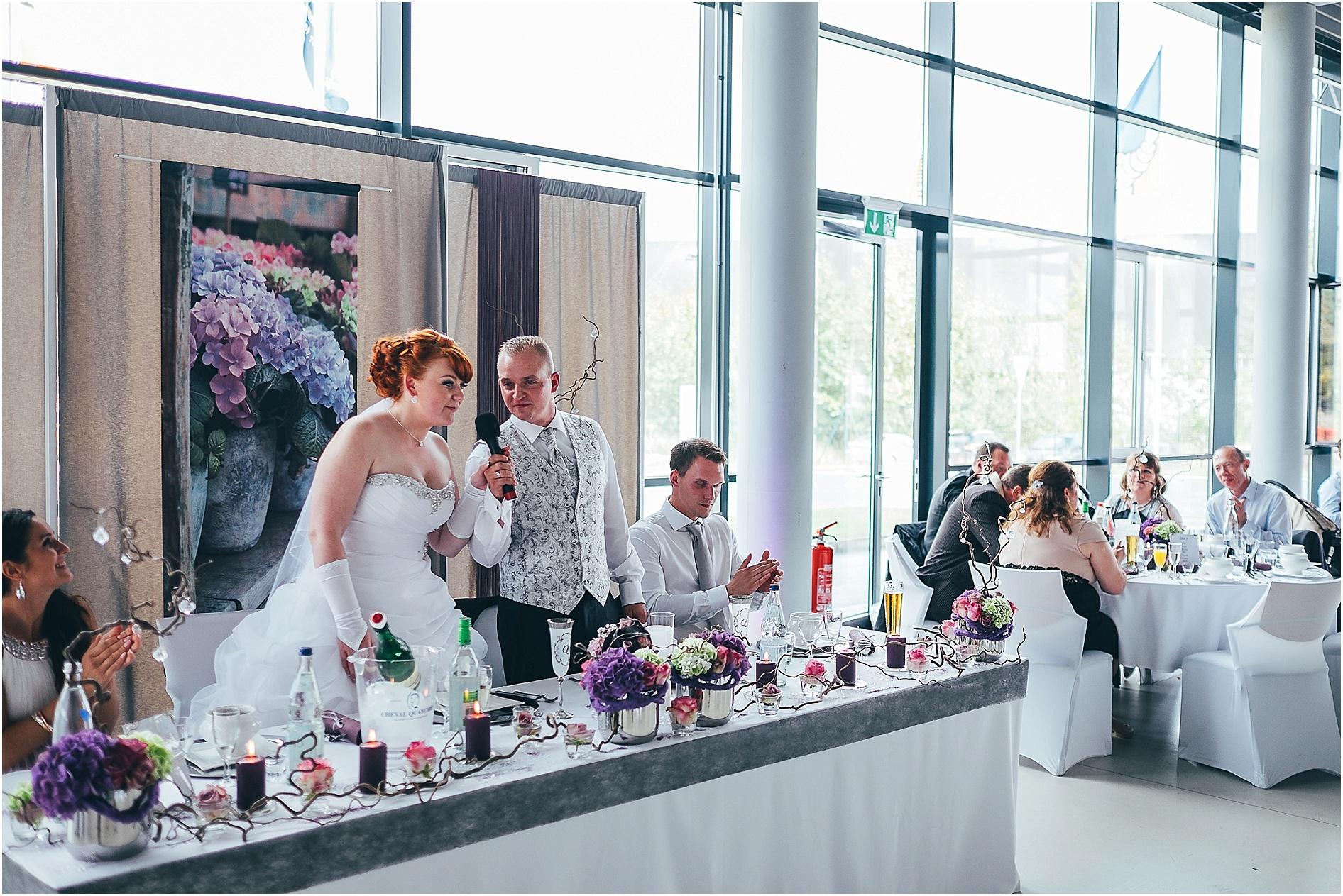 2014-11-20_0104 Lora & Daniel - Als Hochzeitsfotograf in Lüneburg