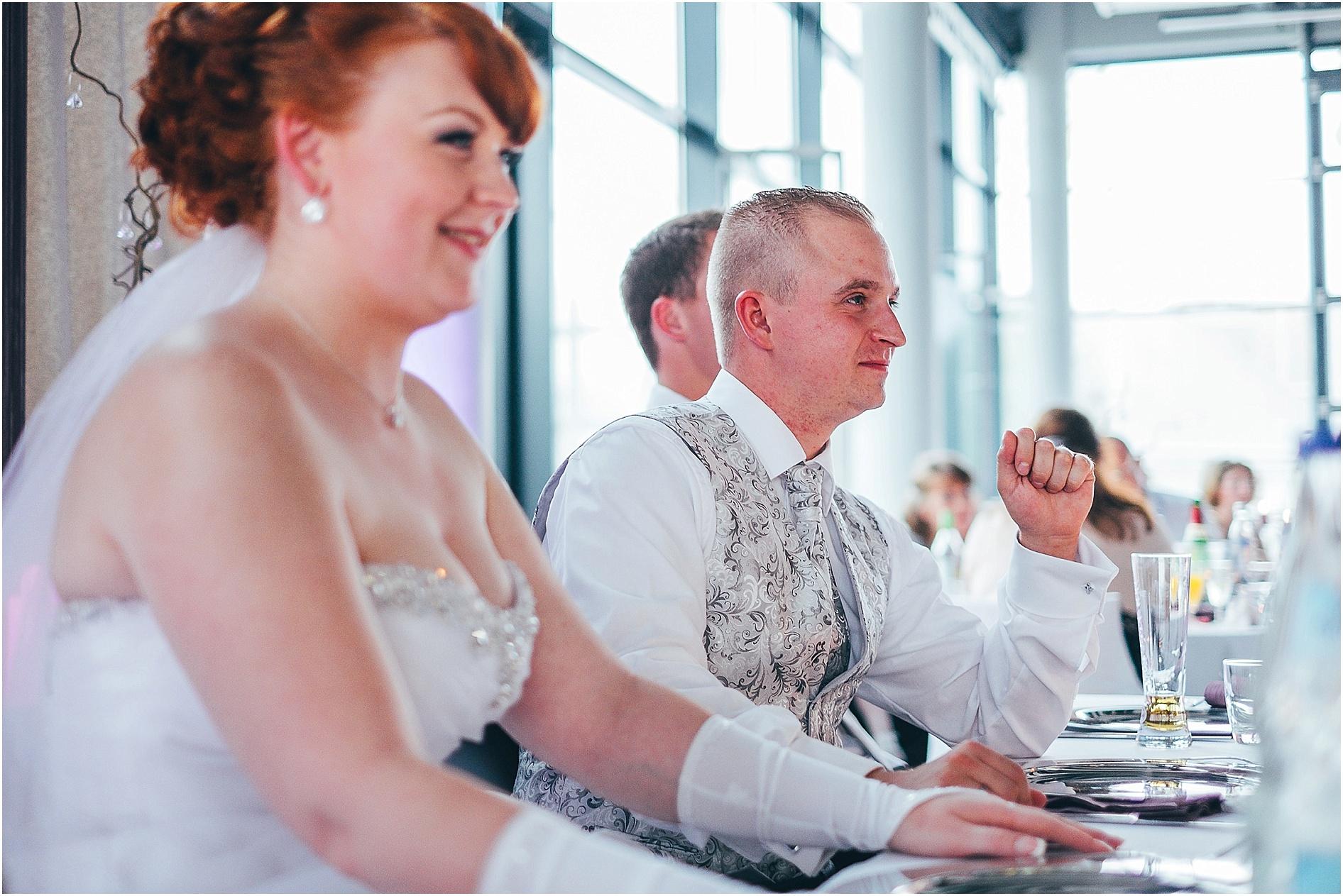 2014-11-20_0108 Lora & Daniel - Als Hochzeitsfotograf in Lüneburg