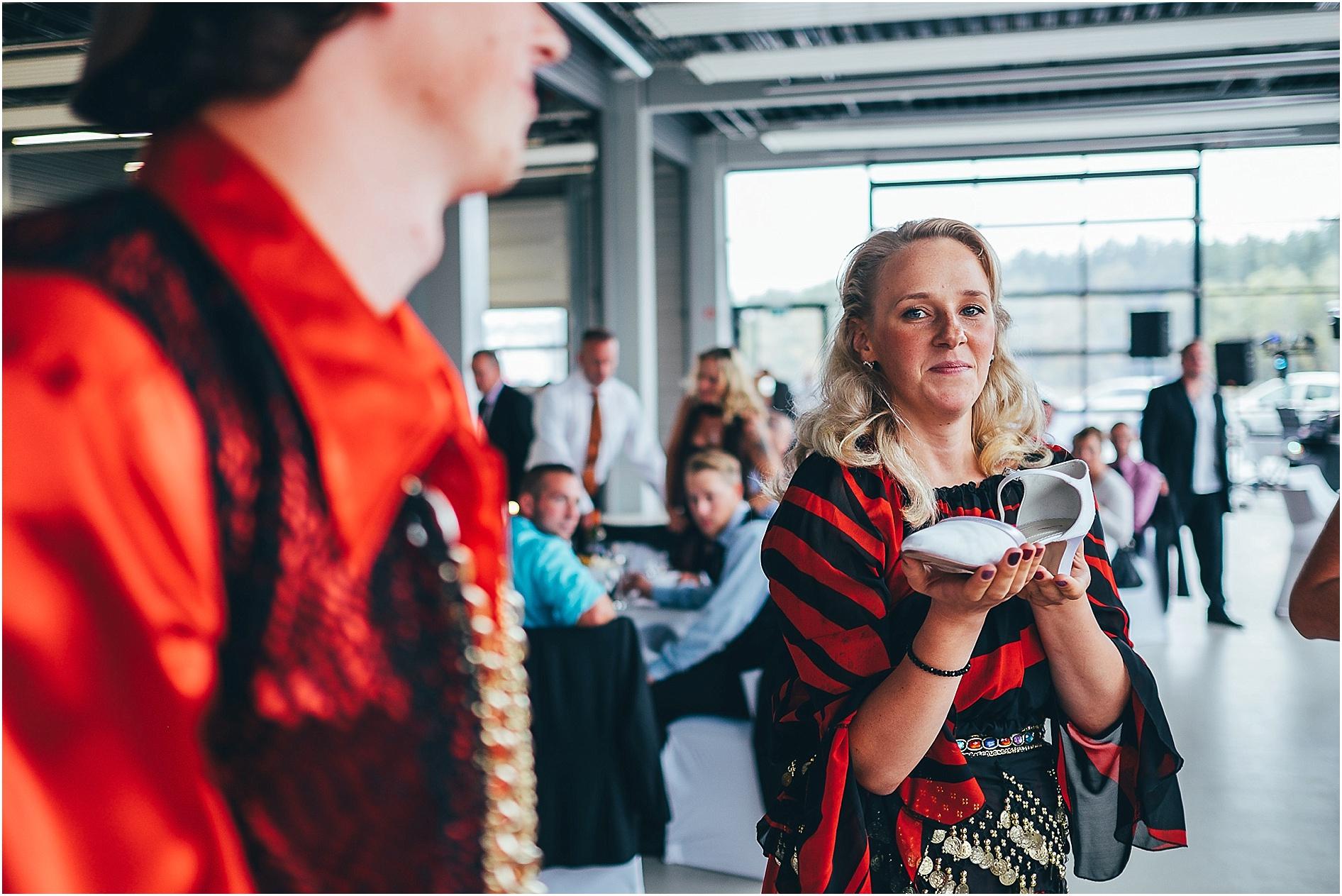 2014-11-20_0110 Lora & Daniel - Als Hochzeitsfotograf in Lüneburg