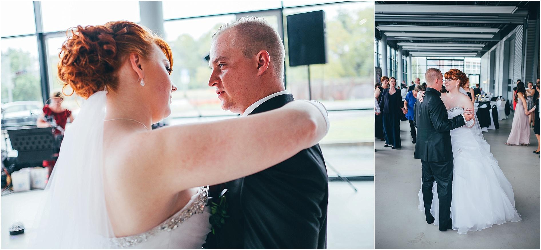 2014-11-20_0115 Lora & Daniel - Als Hochzeitsfotograf in Lüneburg