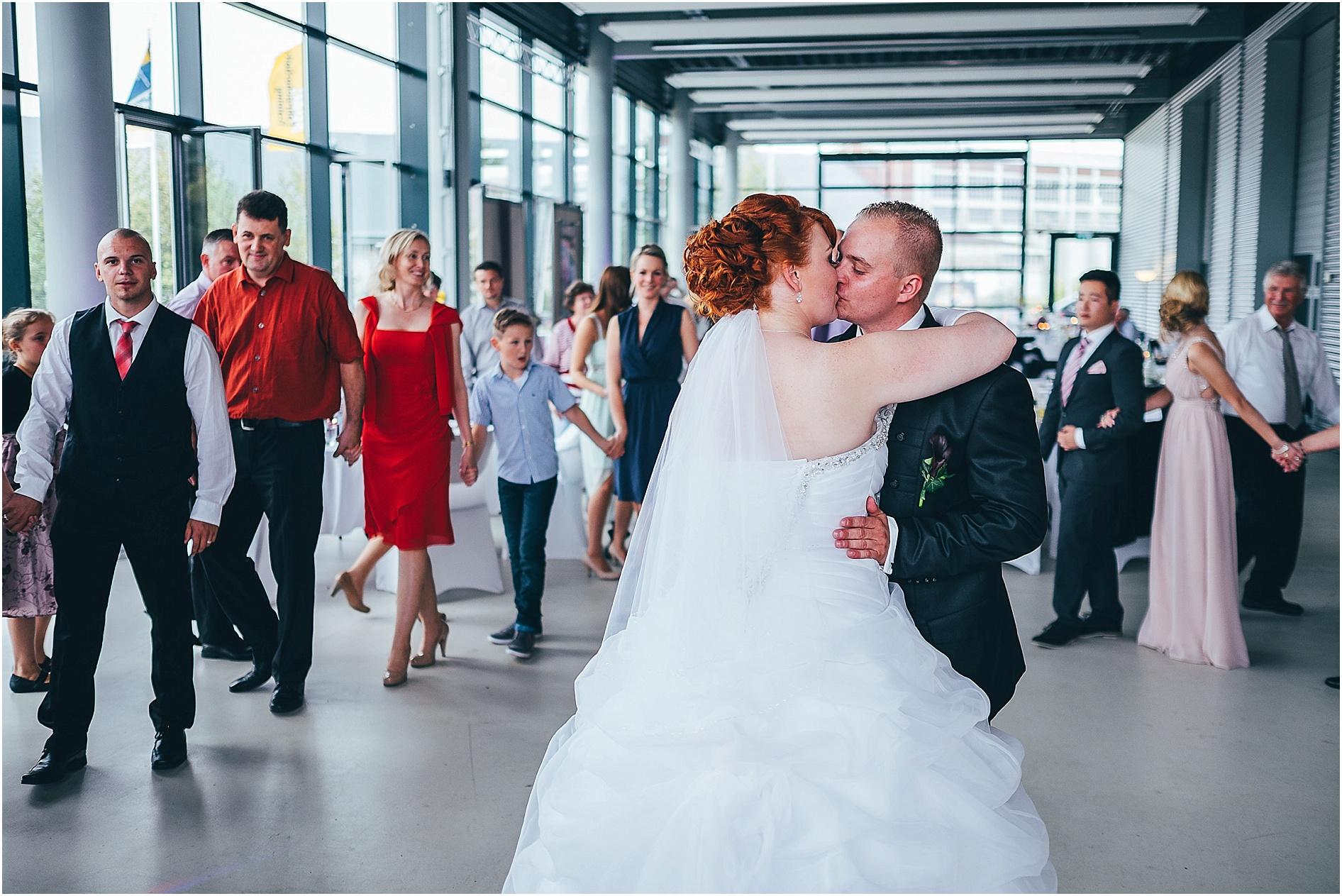 2014-11-20_0116 Lora & Daniel - Als Hochzeitsfotograf in Lüneburg