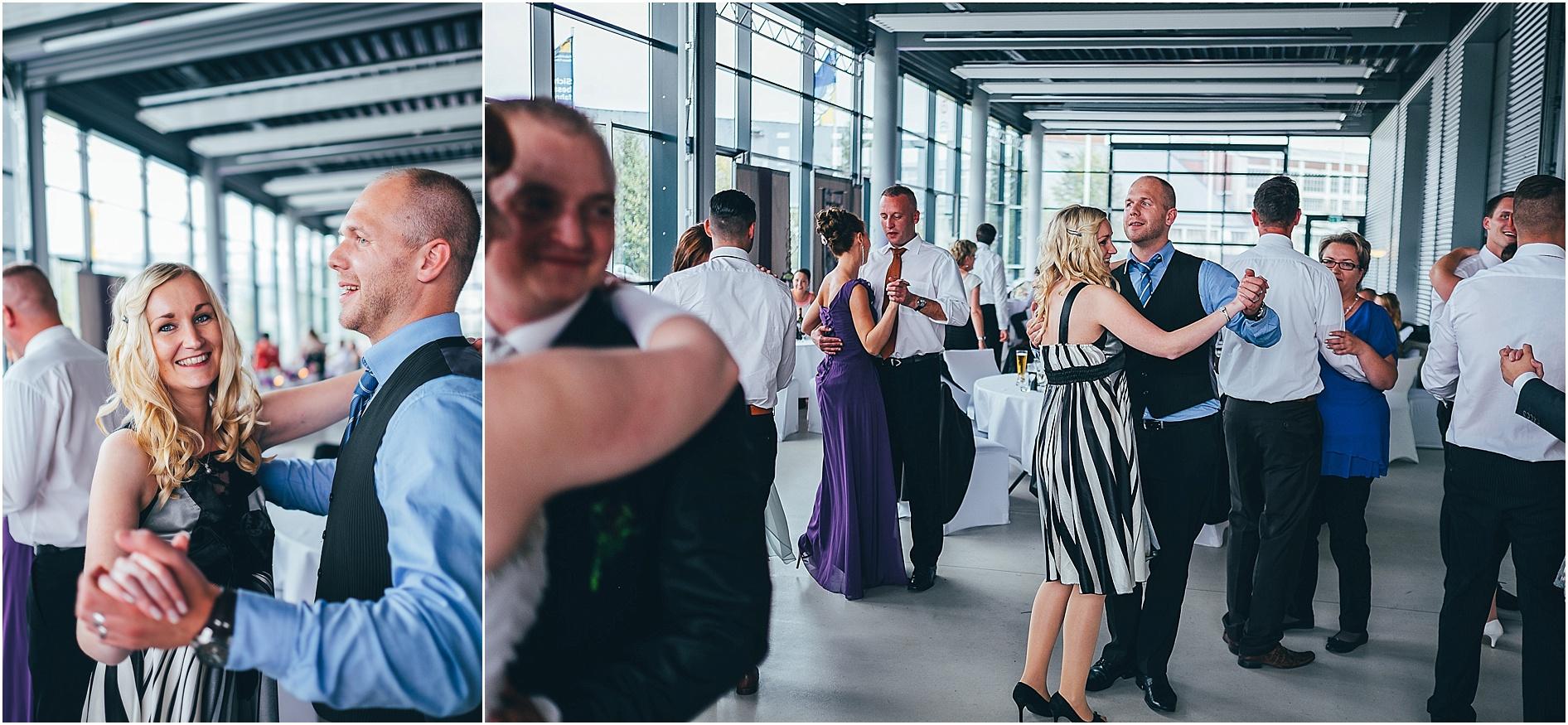 2014-11-20_0117 Lora & Daniel - Als Hochzeitsfotograf in Lüneburg