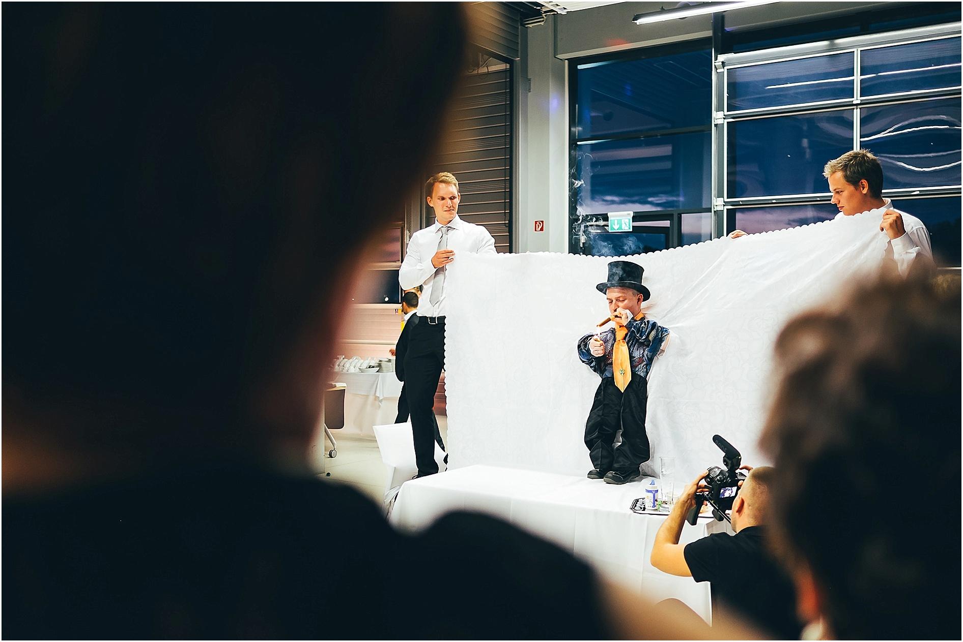 2014-11-20_0121 Lora & Daniel - Als Hochzeitsfotograf in Lüneburg