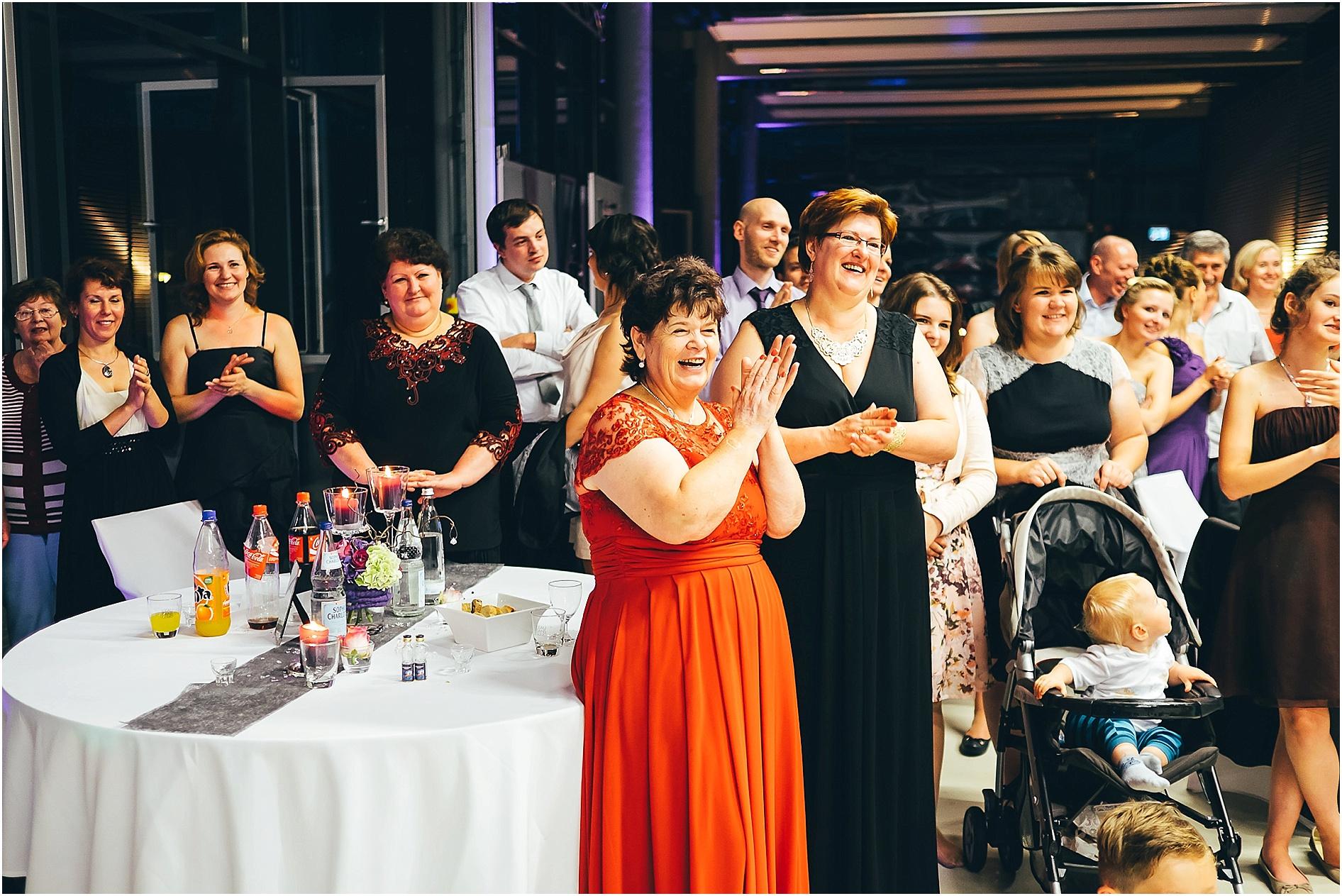 2014-11-20_0122 Lora & Daniel - Als Hochzeitsfotograf in Lüneburg