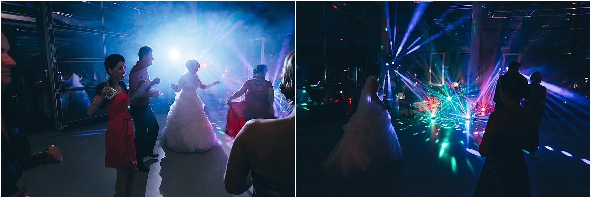 2014-11-20_0123 Lora & Daniel - Als Hochzeitsfotograf in Lüneburg