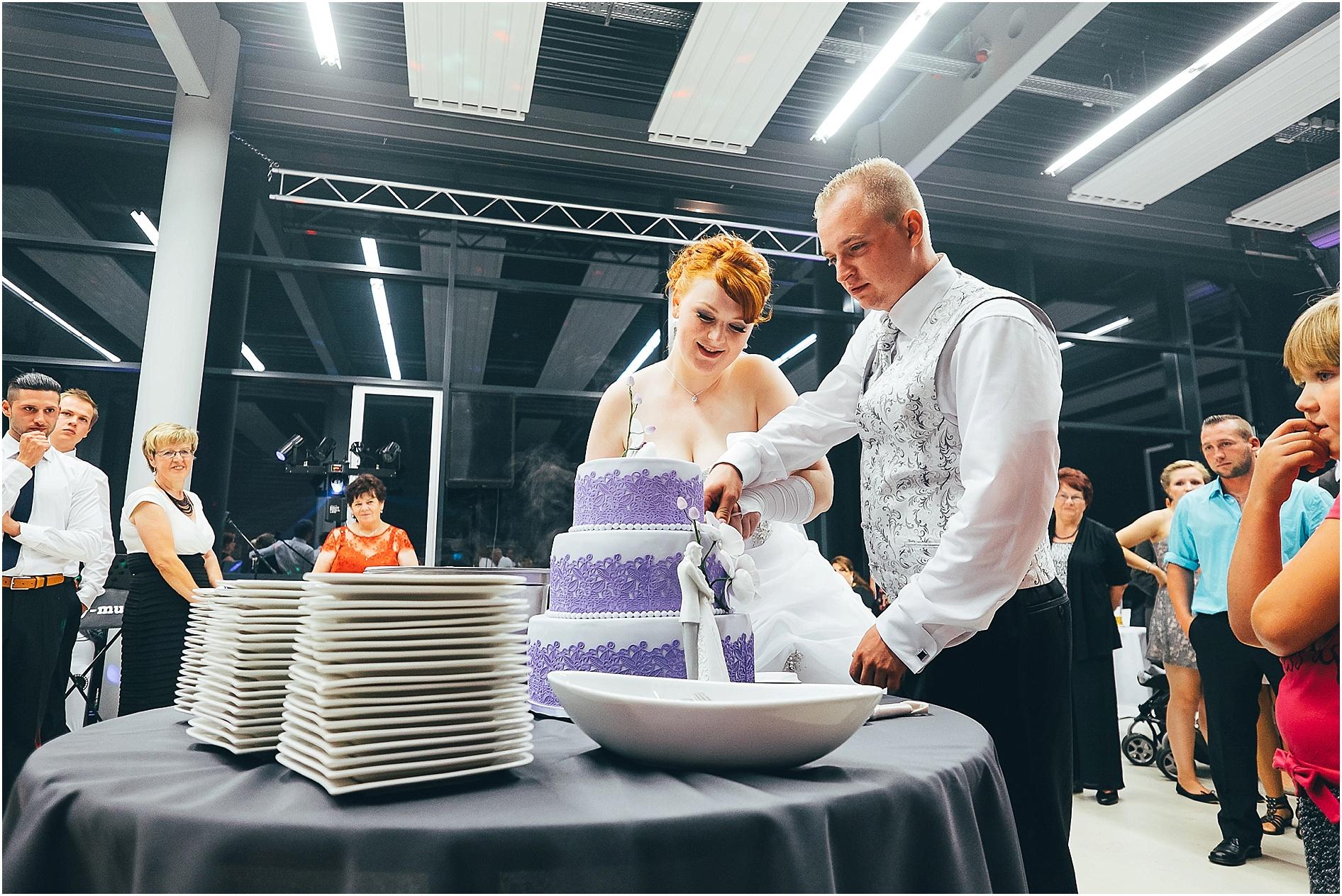 2014-11-20_0127 Lora & Daniel - Als Hochzeitsfotograf in Lüneburg