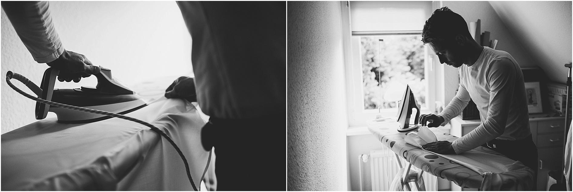 2015-10-27_0005 Tine & Chrischan - Hochzeitsfilm & Fotos in Lüneburg