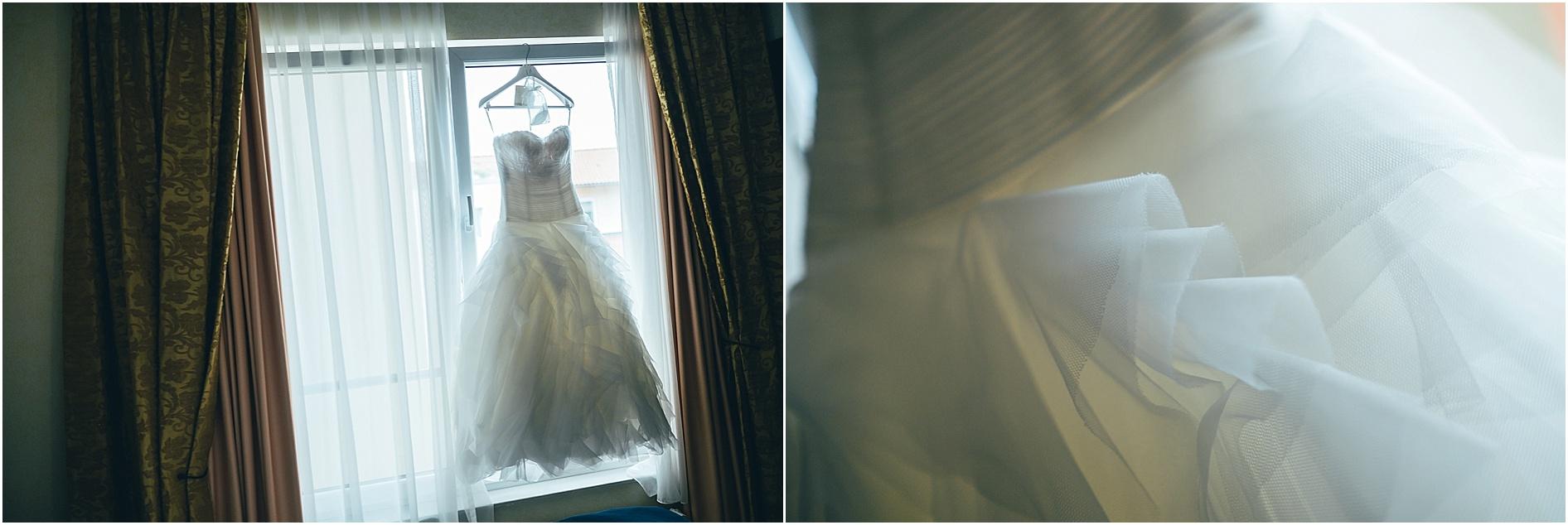 2015-10-27_0015 Tine & Chrischan - Hochzeitsfilm & Fotos in Lüneburg