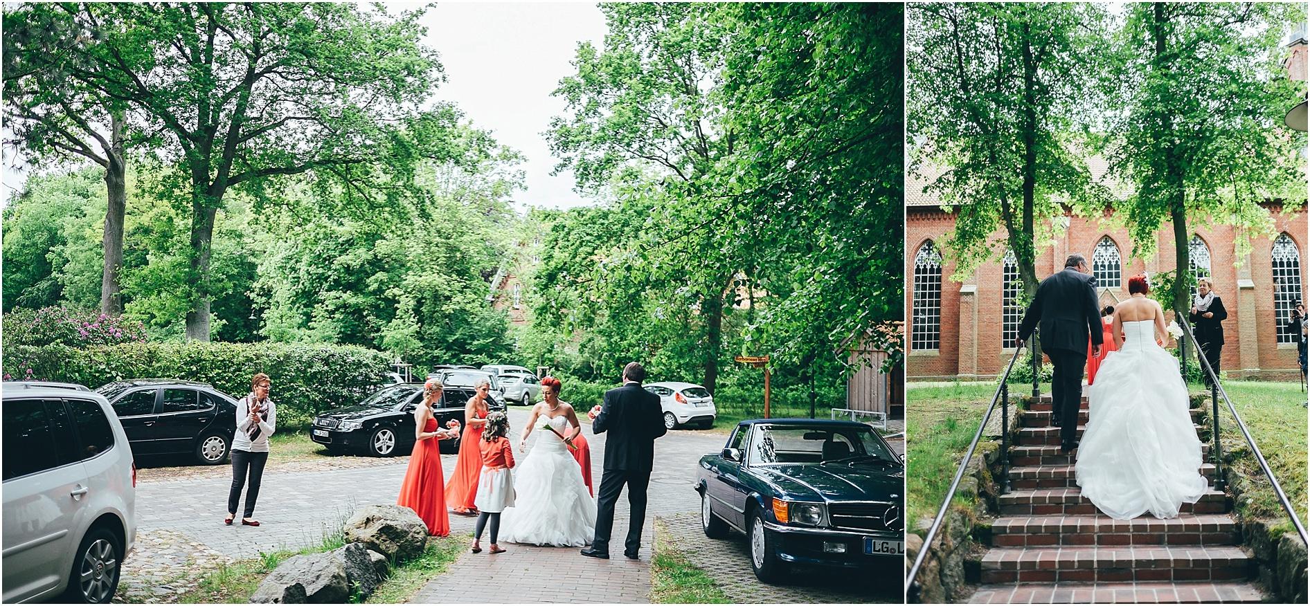 2015-10-27_0028 Tine & Chrischan - Hochzeitsfilm & Fotos in Lüneburg