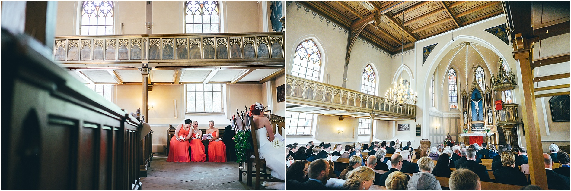 2015-10-27_0034 Tine & Chrischan - Hochzeitsfilm & Fotos in Lüneburg