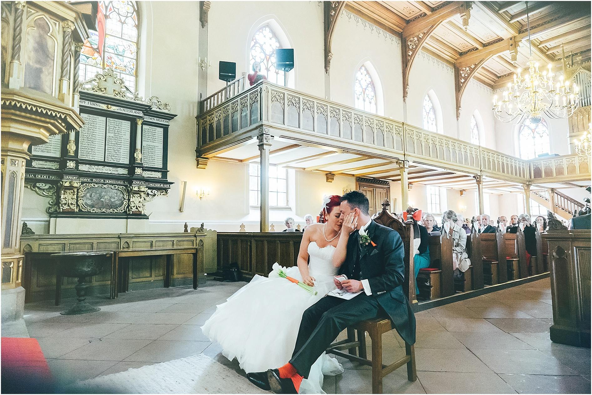 2015-10-27_0035 Tine & Chrischan - Hochzeitsfilm & Fotos in Lüneburg