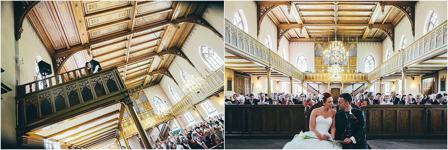 2015-10-27_0036 Tine & Chrischan - Hochzeitsfilm & Fotos in Lüneburg