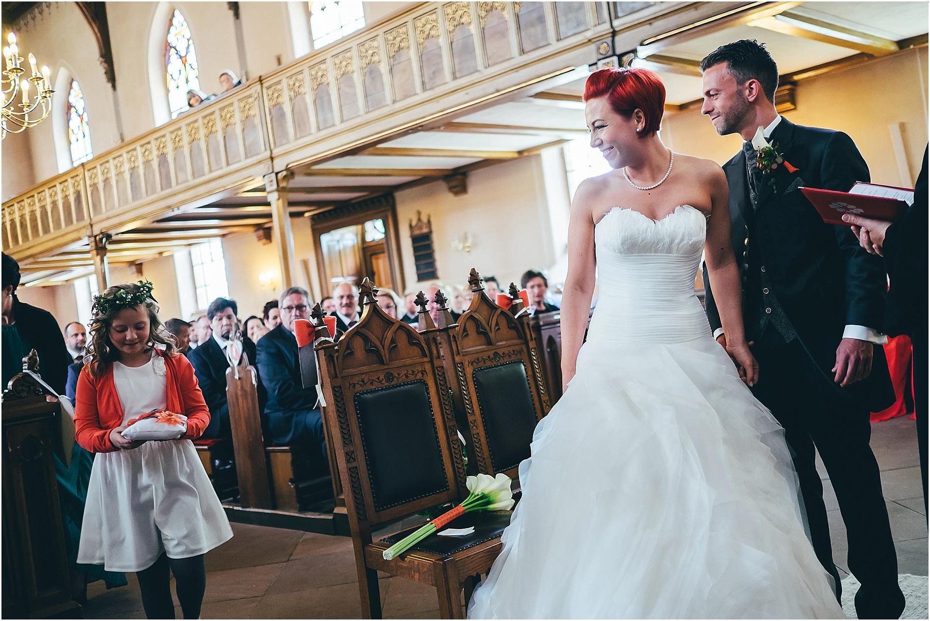 2015-10-27_0037 Tine & Chrischan - Hochzeitsfilm & Fotos in Lüneburg