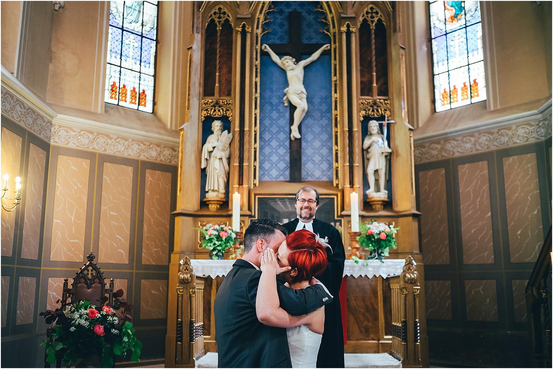 2015-10-27_0038 Tine & Chrischan - Hochzeitsfilm & Fotos in Lüneburg