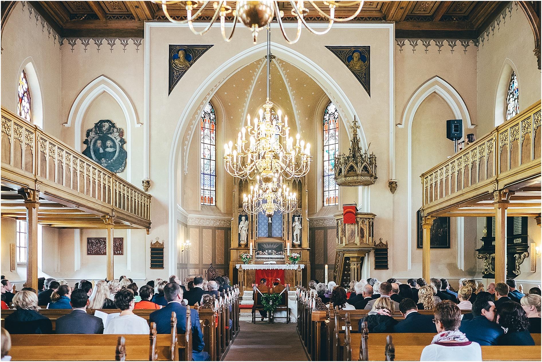 2015-10-27_0039 Tine & Chrischan - Hochzeitsfilm & Fotos in Lüneburg