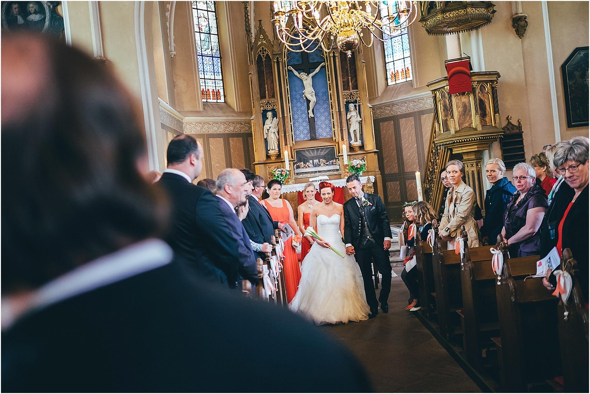 2015-10-27_0041 Tine & Chrischan - Hochzeitsfilm & Fotos in Lüneburg
