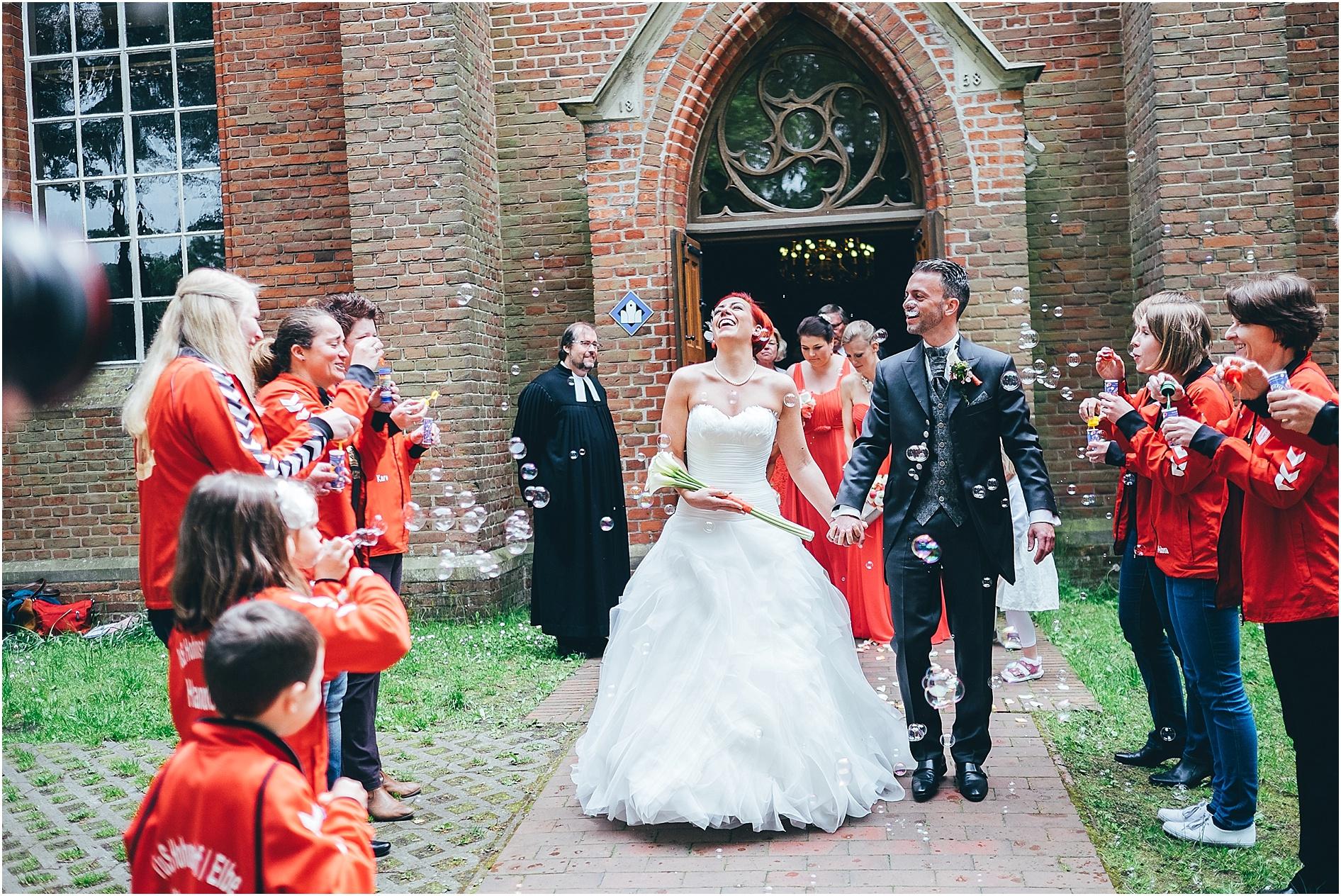 2015-10-27_0044 Tine & Chrischan - Hochzeitsfilm & Fotos in Lüneburg