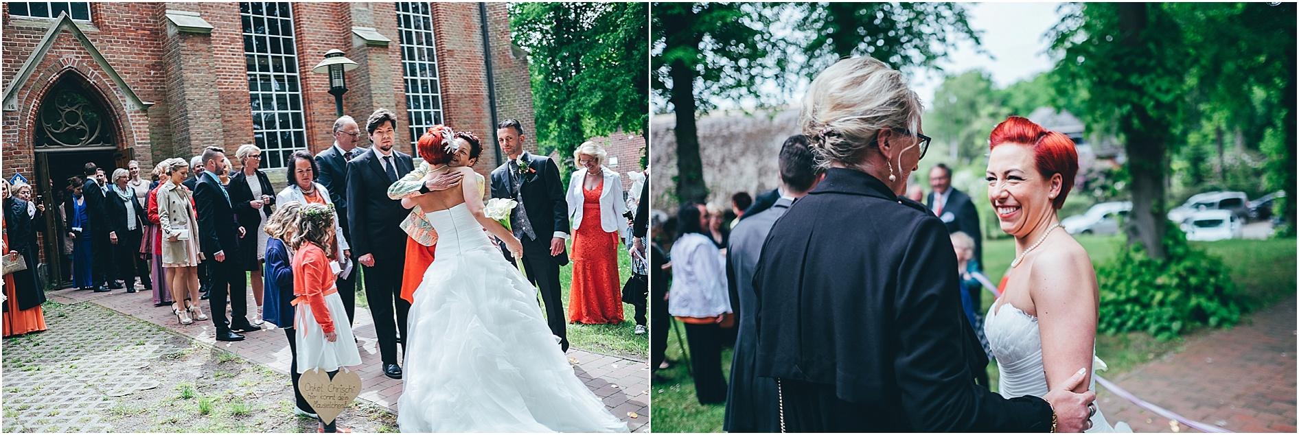 2015-10-27_0046 Tine & Chrischan - Hochzeitsfilm & Fotos in Lüneburg