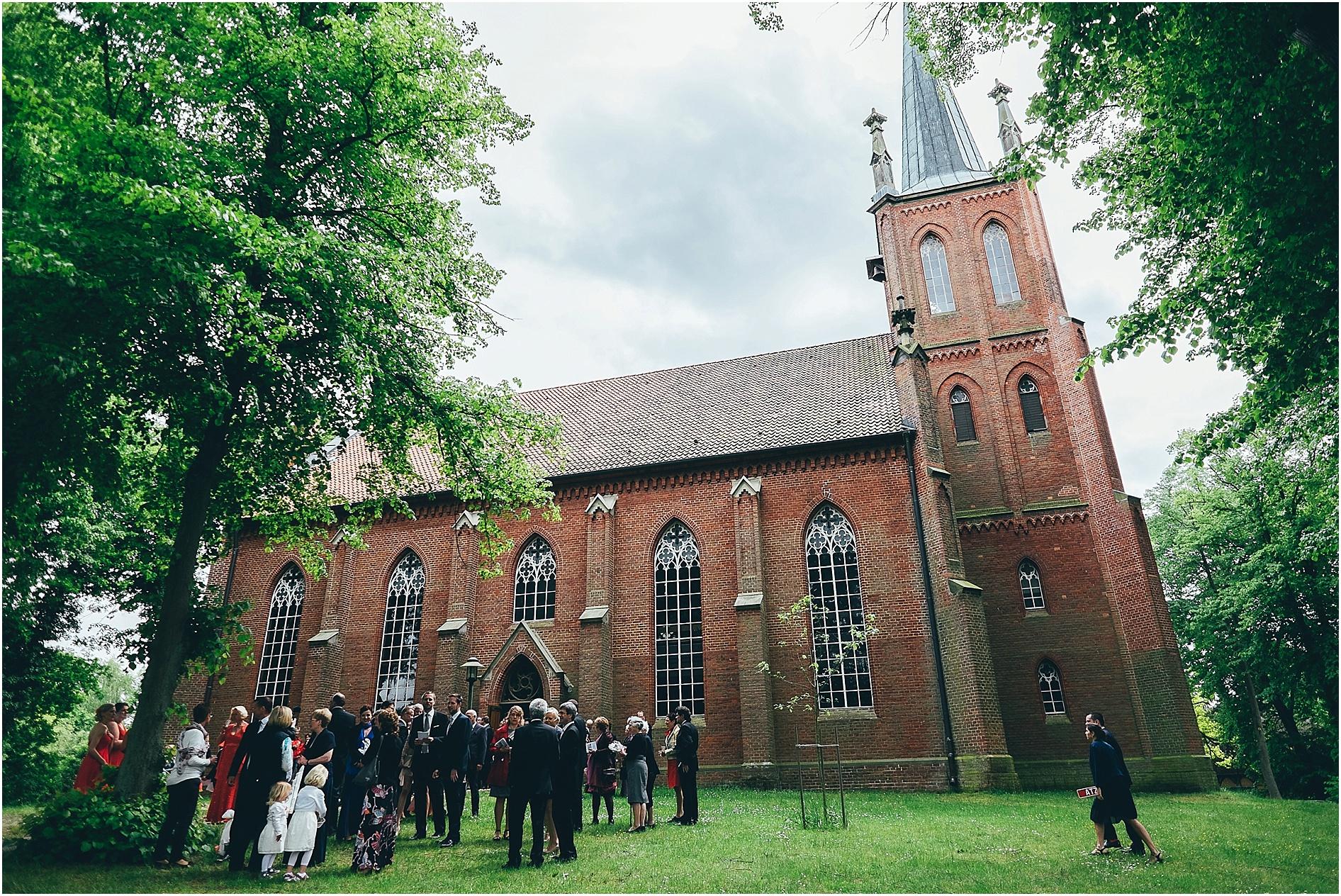 2015-10-27_0048 Tine & Chrischan - Hochzeitsfilm & Fotos in Lüneburg