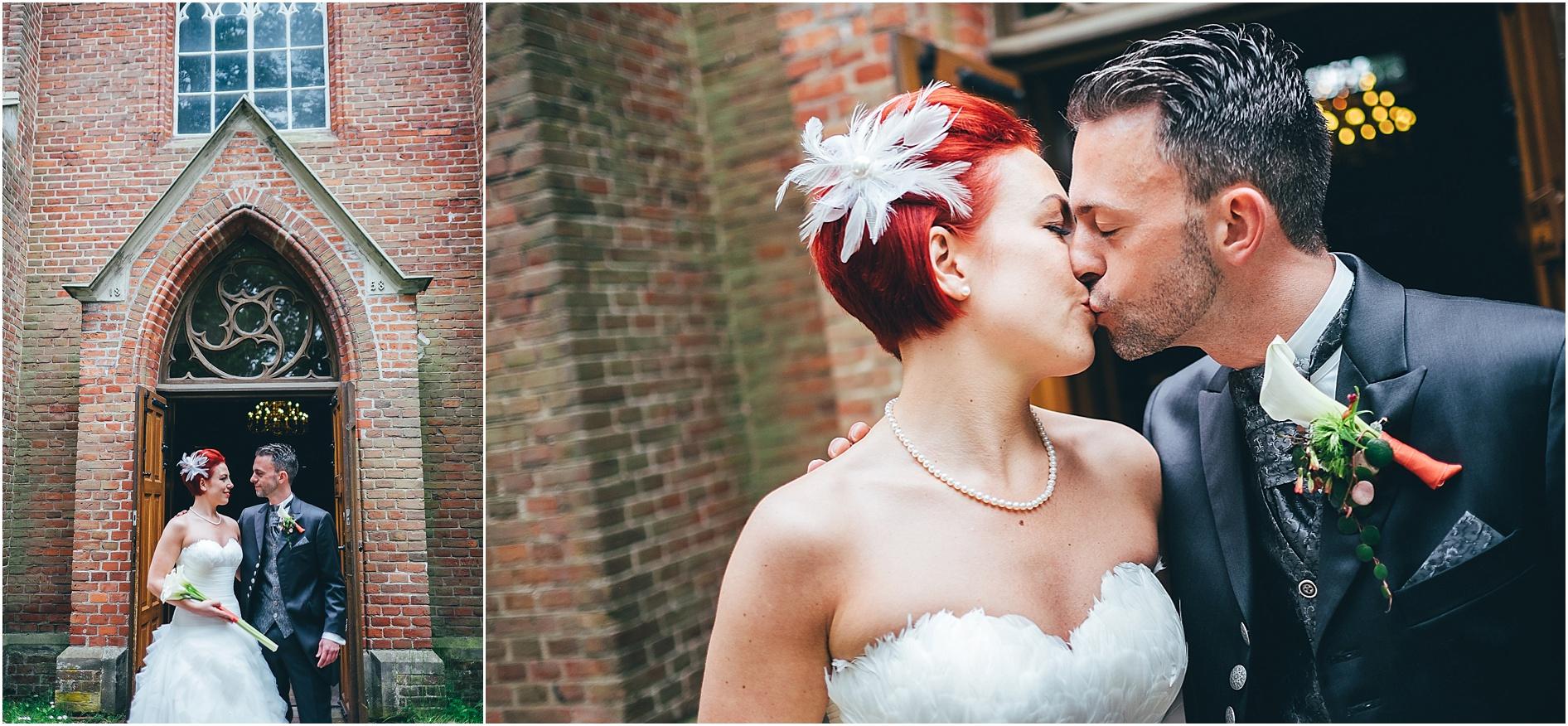 2015-10-27_0049 Tine & Chrischan - Hochzeitsfilm & Fotos in Lüneburg