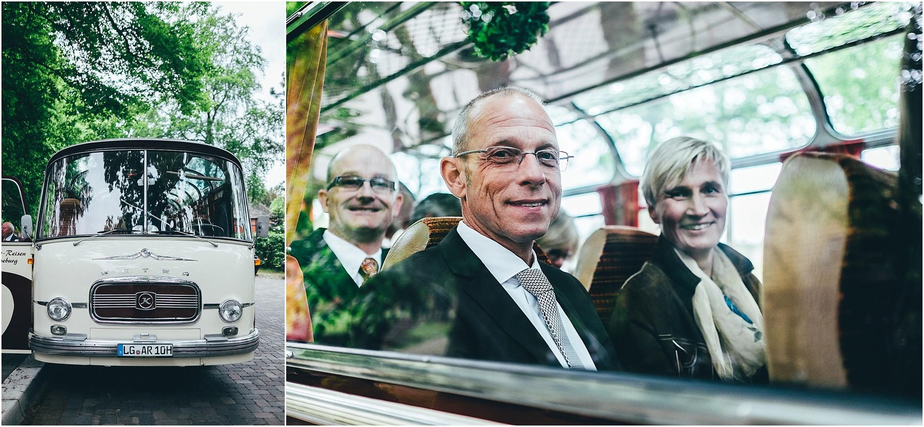 2015-10-27_0051 Tine & Chrischan - Hochzeitsfilm & Fotos in Lüneburg