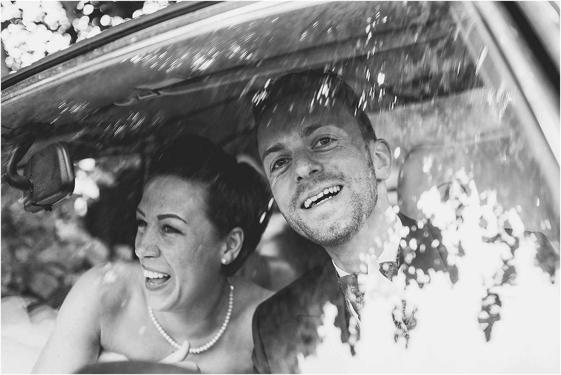 2015-10-27_0053 Tine & Chrischan - Hochzeitsfilm & Fotos in Lüneburg