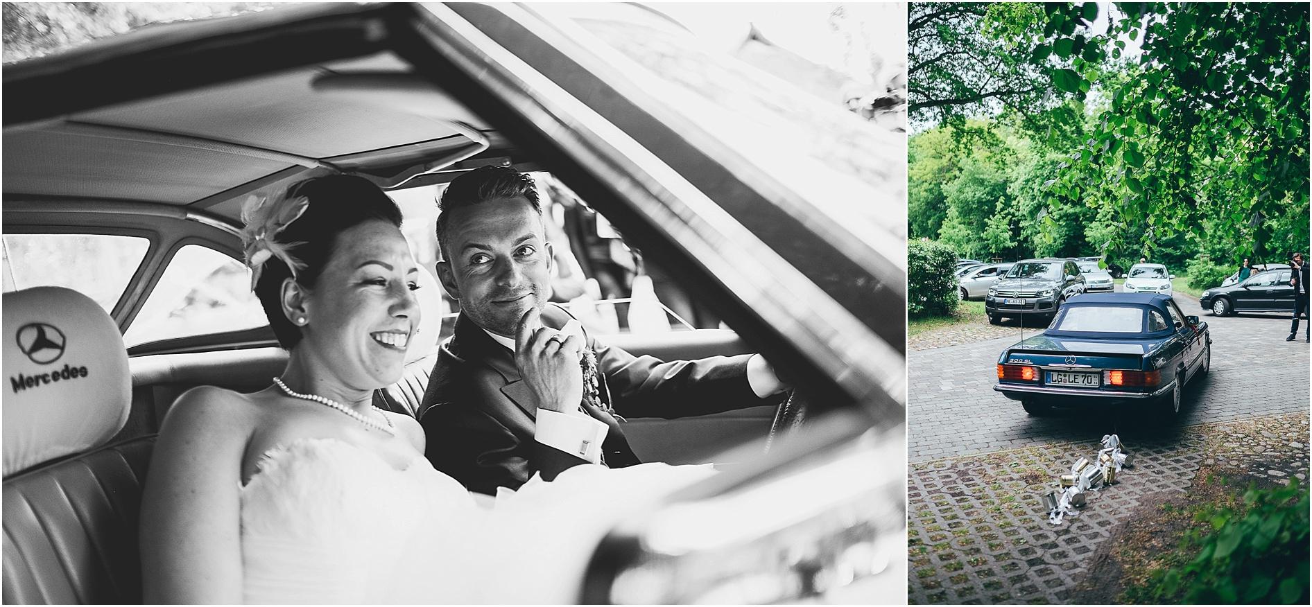 2015-10-27_0055 Tine & Chrischan - Hochzeitsfilm & Fotos in Lüneburg