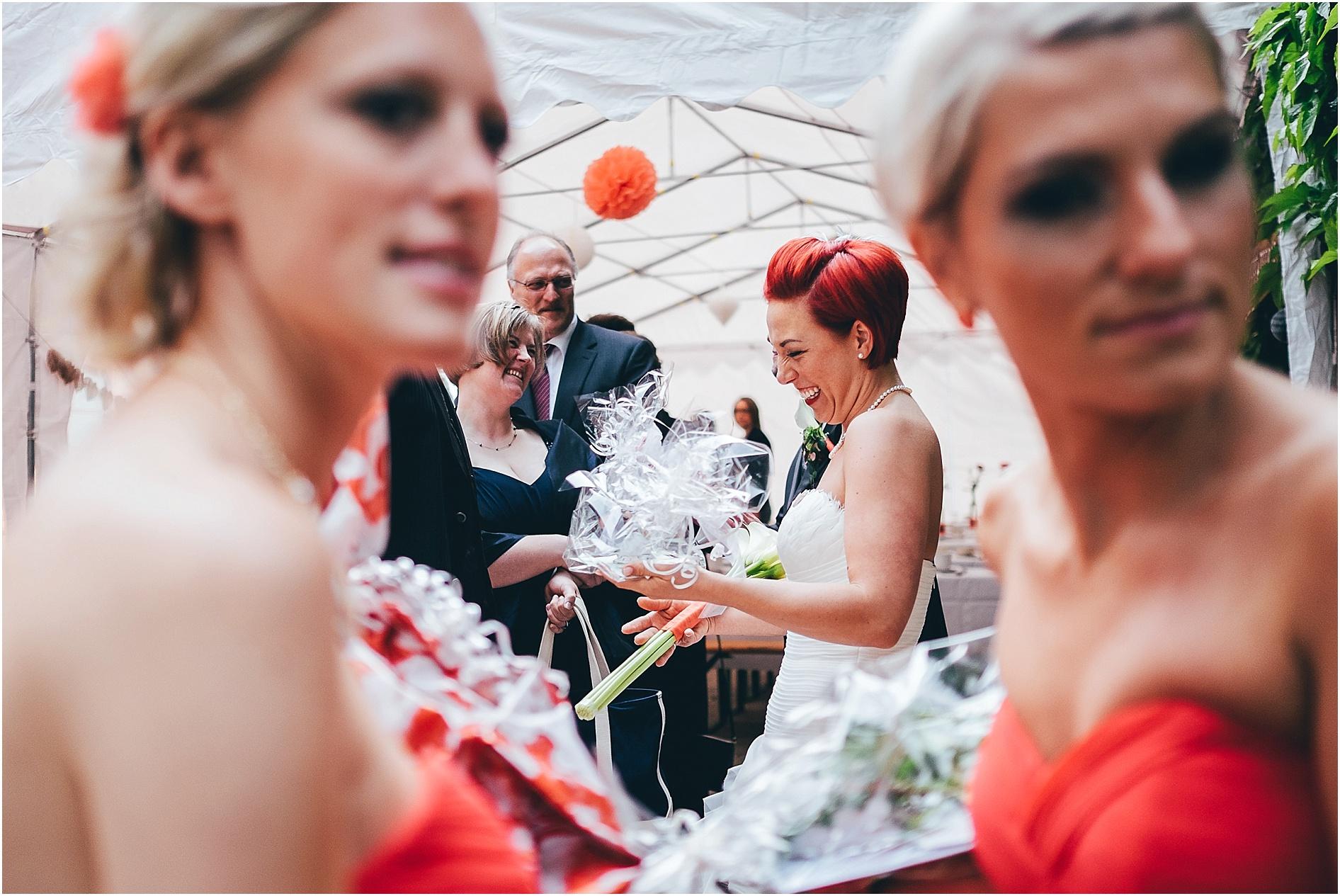 2015-10-27_0057 Tine & Chrischan - Hochzeitsfilm & Fotos in Lüneburg