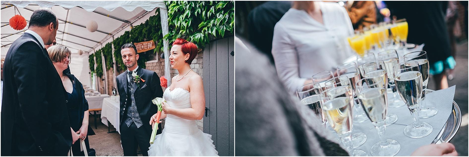 2015-10-27_0058 Tine & Chrischan - Hochzeitsfilm & Fotos in Lüneburg