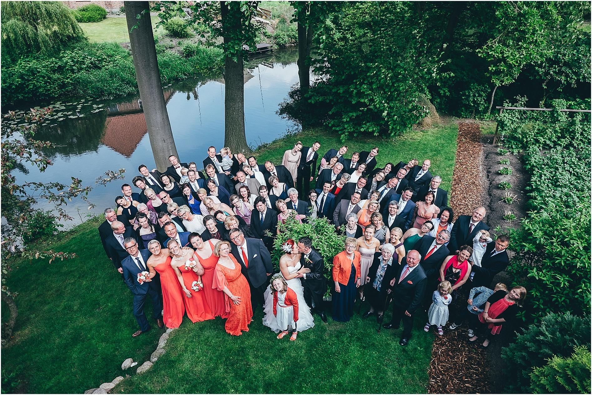 2015-10-27_0067 Tine & Chrischan - Hochzeitsfilm & Fotos in Lüneburg