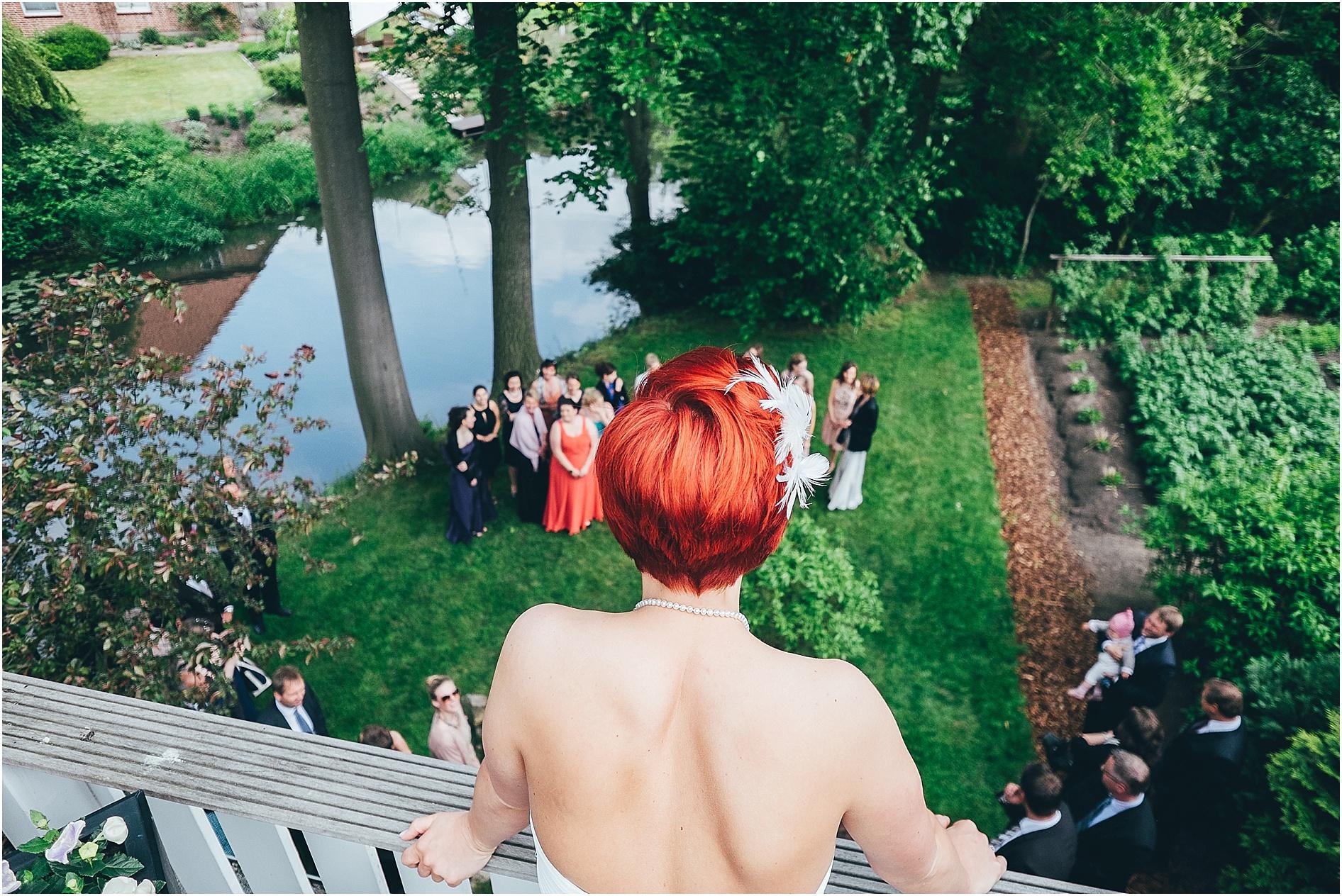 2015-10-27_0068 Tine & Chrischan - Hochzeitsfilm & Fotos in Lüneburg