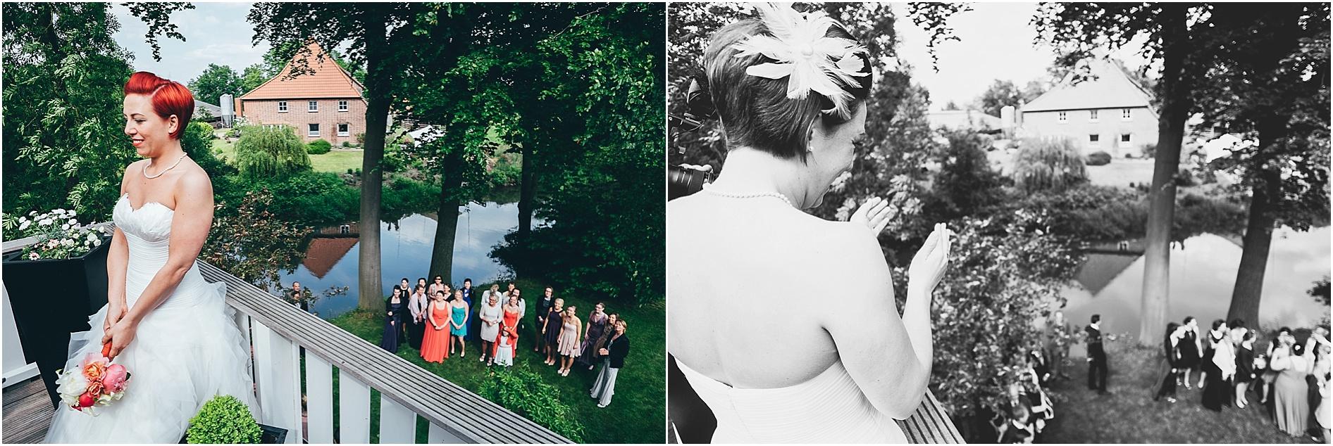 2015-10-27_0069 Tine & Chrischan - Hochzeitsfilm & Fotos in Lüneburg