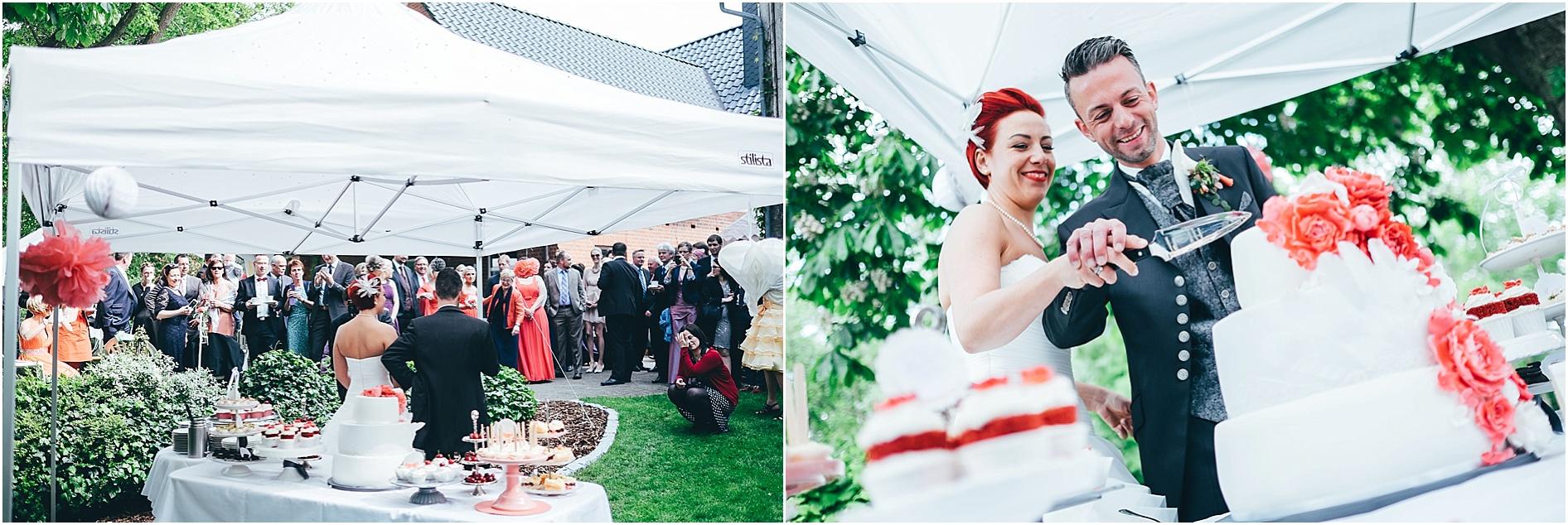 2015-10-27_0072 Tine & Chrischan - Hochzeitsfilm & Fotos in Lüneburg