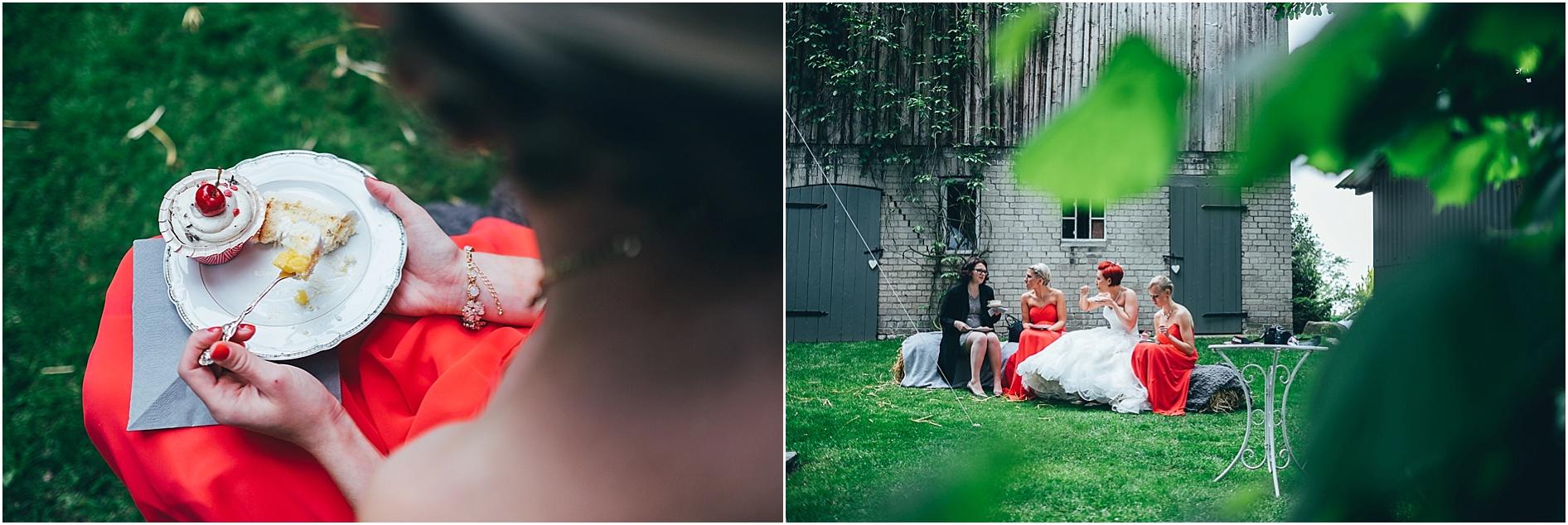 2015-10-27_0074 Tine & Chrischan - Hochzeitsfilm & Fotos in Lüneburg