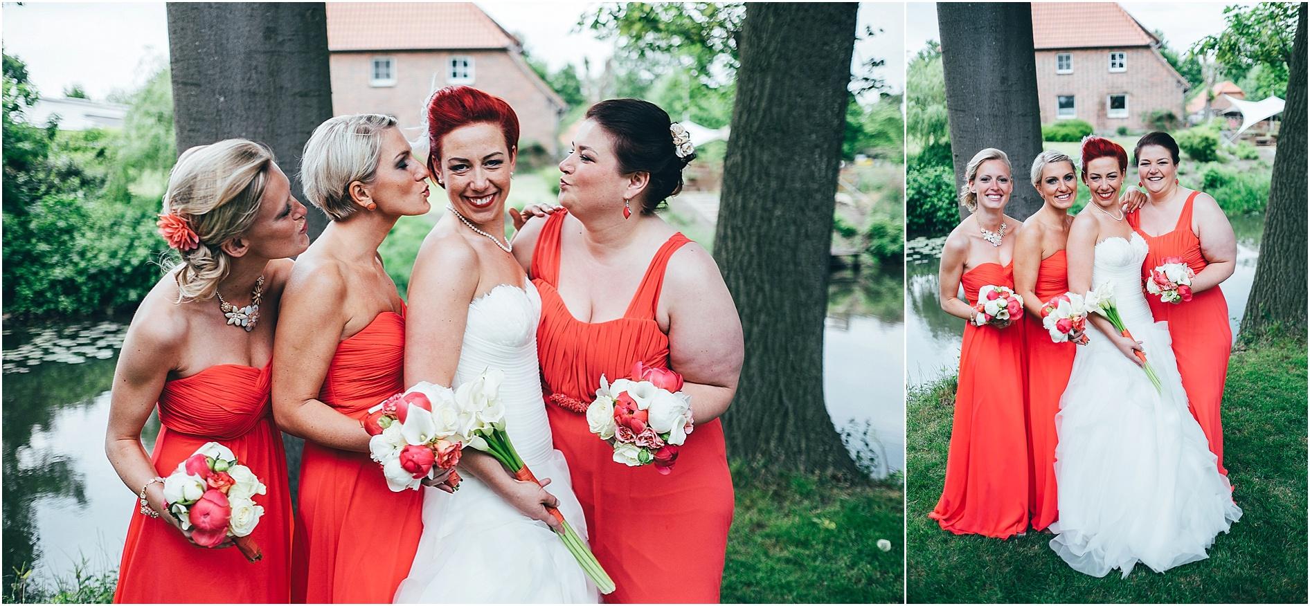 2015-10-27_0078 Tine & Chrischan - Hochzeitsfilm & Fotos in Lüneburg