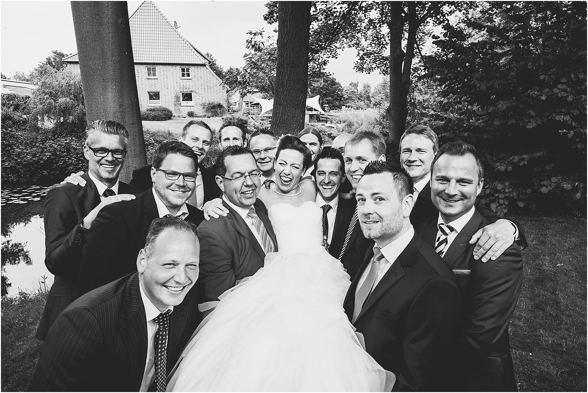 2015-10-27_0080 Tine & Chrischan - Hochzeitsfilm & Fotos in Lüneburg