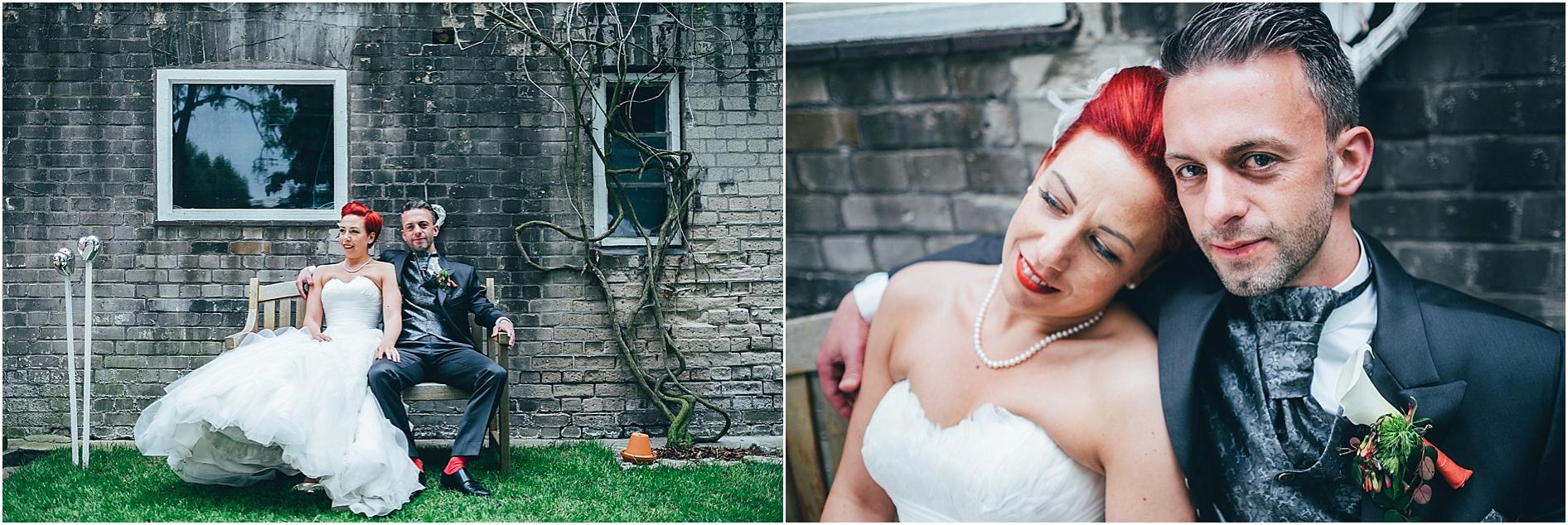 2015-10-27_0081 Tine & Chrischan - Hochzeitsfilm & Fotos in Lüneburg
