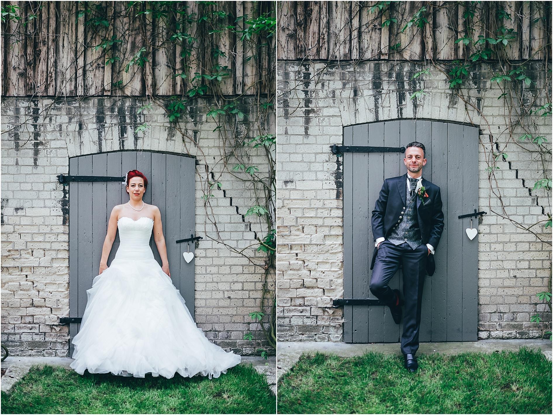 2015-10-27_0083 Tine & Chrischan - Hochzeitsfilm & Fotos in Lüneburg