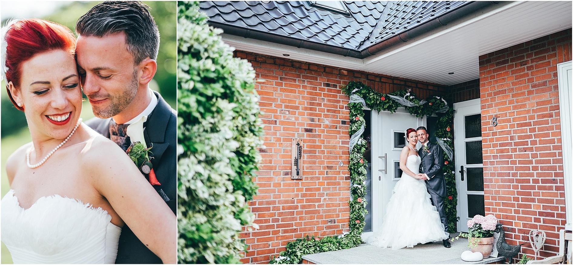 2015-10-27_0086 Tine & Chrischan - Hochzeitsfilm & Fotos in Lüneburg