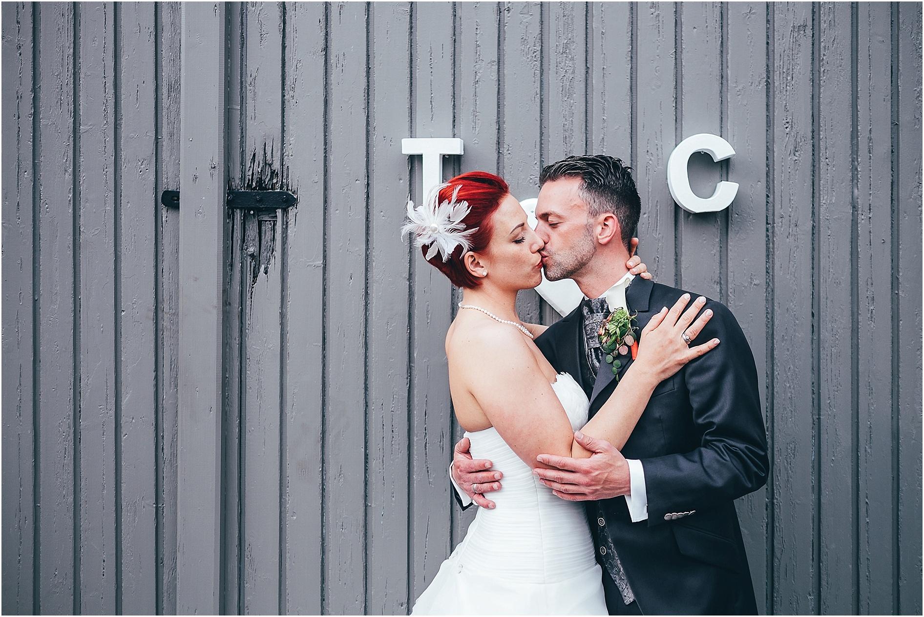 2015-10-27_0087 Tine & Chrischan - Hochzeitsfilm & Fotos in Lüneburg