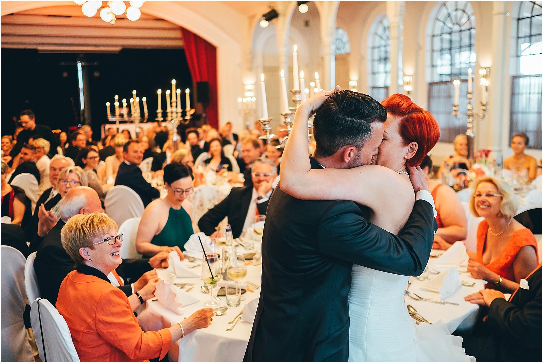 2015-10-27_0095 Tine & Chrischan - Hochzeitsfilm & Fotos in Lüneburg