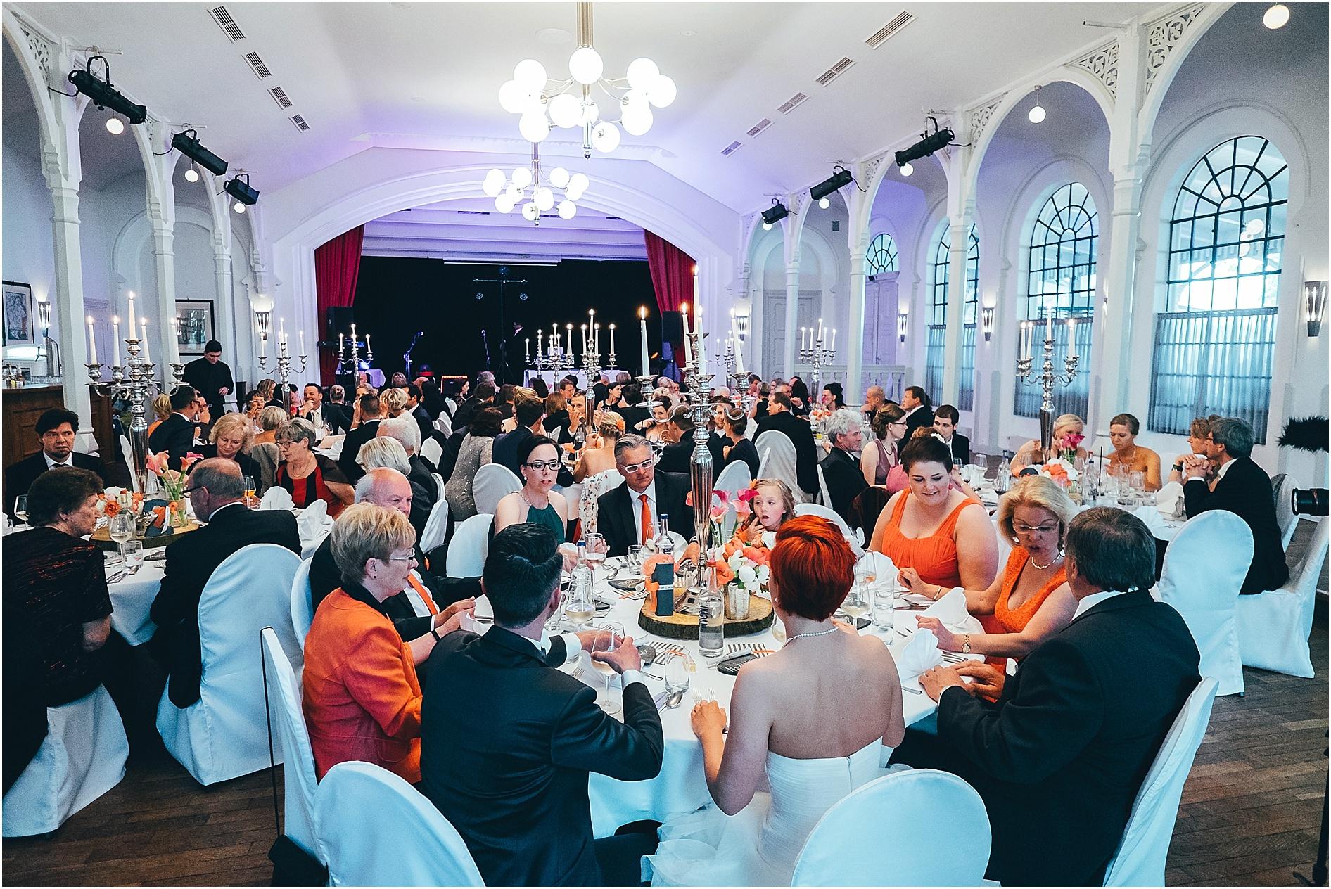 2015-10-27_0097 Tine & Chrischan - Hochzeitsfilm & Fotos in Lüneburg