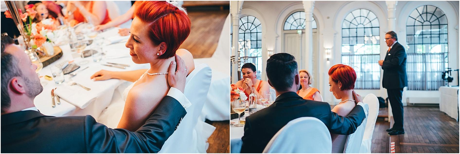 2015-10-27_0100 Tine & Chrischan - Hochzeitsfilm & Fotos in Lüneburg