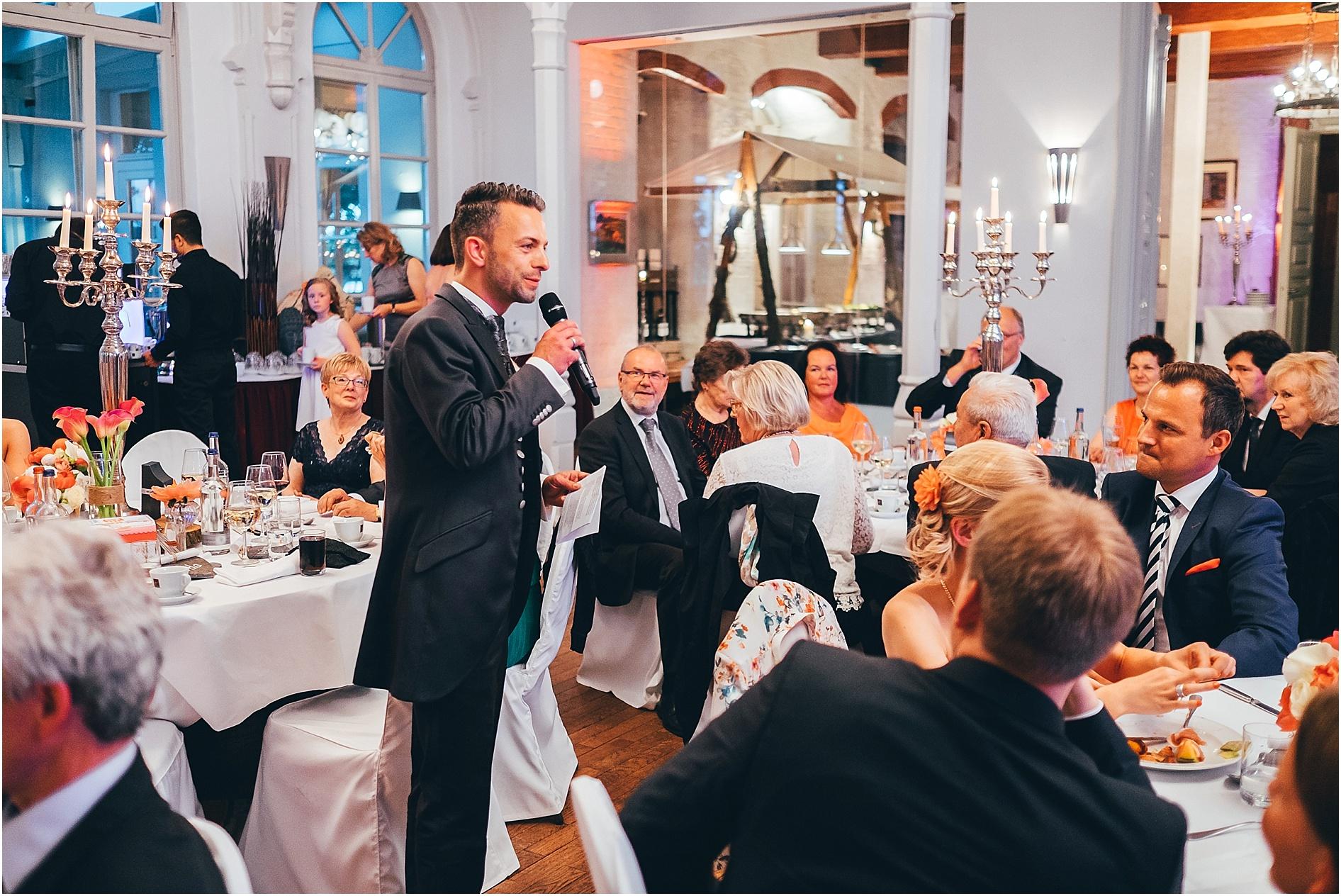 2015-10-27_0101 Tine & Chrischan - Hochzeitsfilm & Fotos in Lüneburg