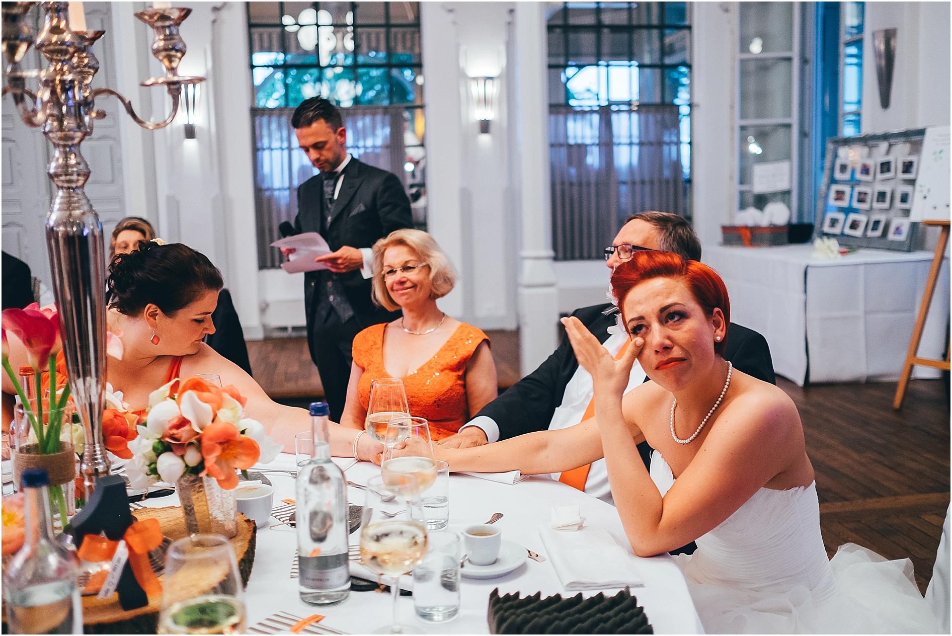 2015-10-27_0102 Tine & Chrischan - Hochzeitsfilm & Fotos in Lüneburg