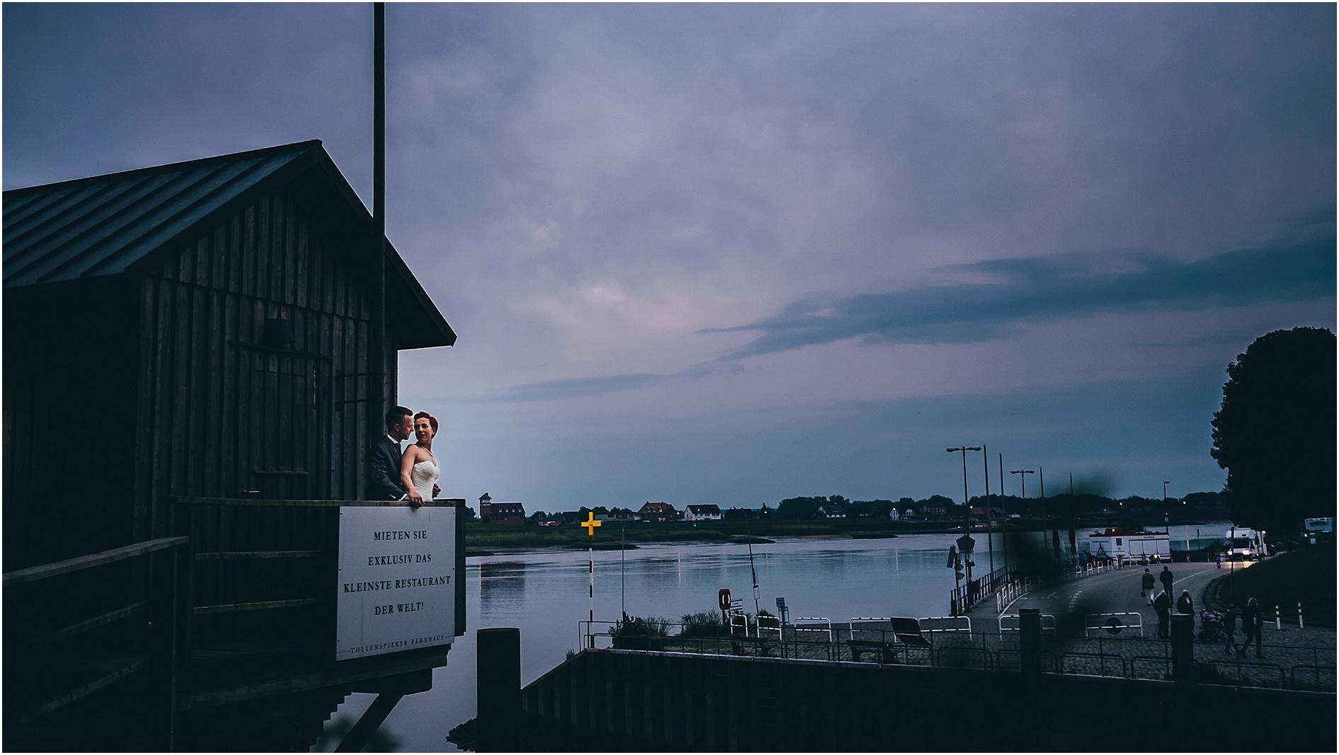 2015-10-27_0104 Tine & Chrischan - Hochzeitsfilm & Fotos in Lüneburg