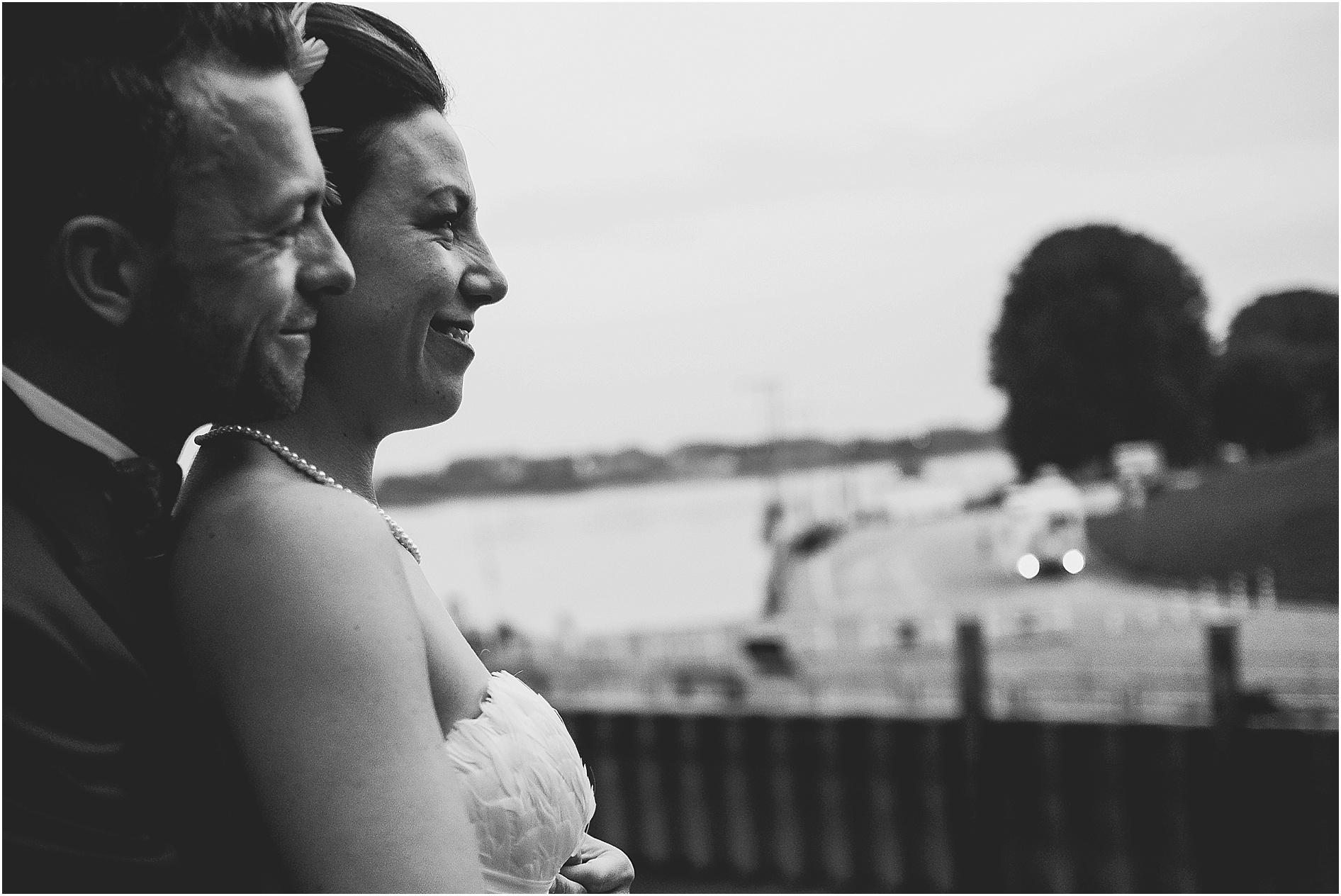 2015-10-27_0105 Tine & Chrischan - Hochzeitsfilm & Fotos in Lüneburg