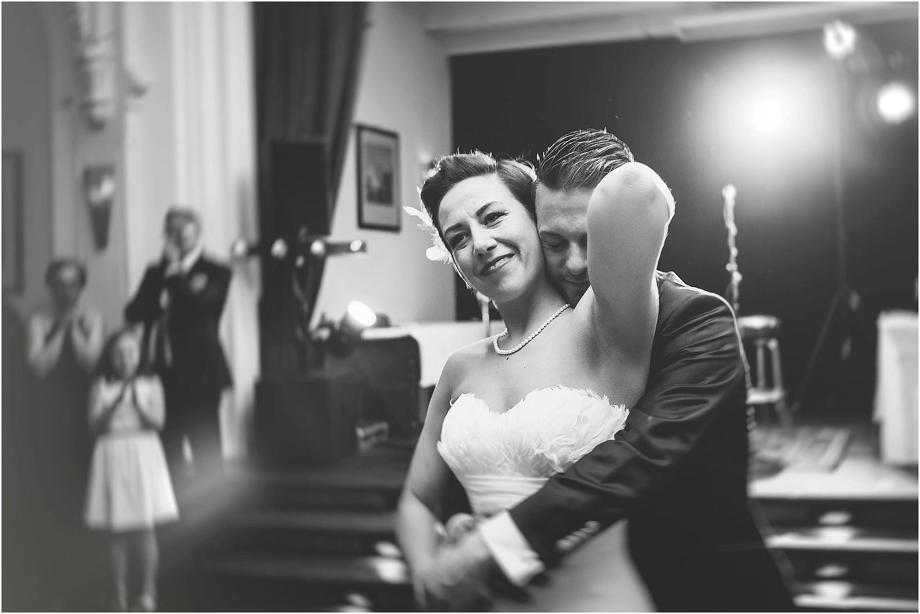 2015-10-27_0106 Tine & Chrischan - Hochzeitsfilm & Fotos in Lüneburg