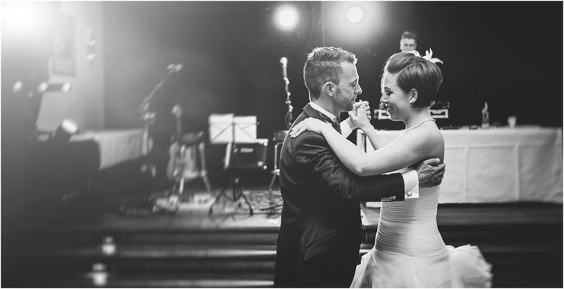 2015-10-27_0107 Tine & Chrischan - Hochzeitsfilm & Fotos in Lüneburg